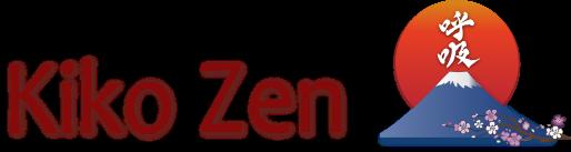 Kiko Zen