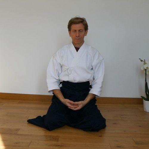 meditation portrait2